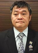 台韓聯誼主委