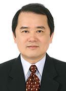 國際社區服務主委