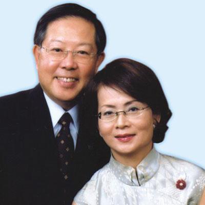 2003-2004年度總監