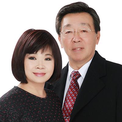 2012-2013年度總監