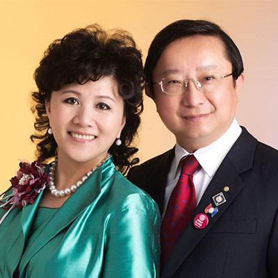 2013-2014年度總監