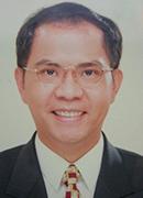 職業服務主委