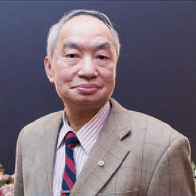 1993-1994年度總監 D3490