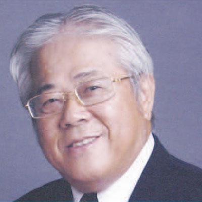 1999-2000年度總監 D3500