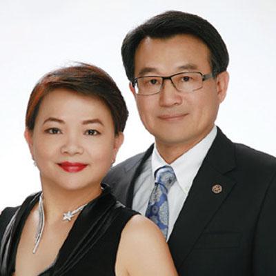 2011-2012年度總監 D3500