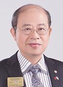 2021台北國際年會推廣主委