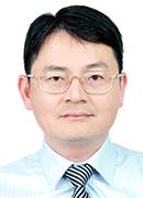 地區中華扶輪教育 基金會獎學金主委