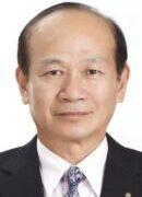 地區中華扶輪教育基金會獎學金主委