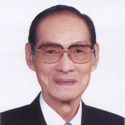 1987-1988年度總監 D3480