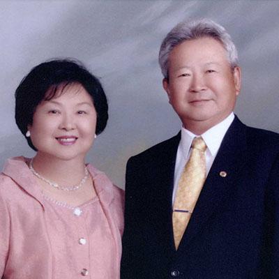 1996-1997年度總監 D3490