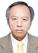 中華扶輪教育基金會獎學金主委