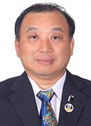 台韓青少年交換主委